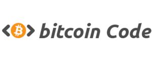 bitcoin-logo1