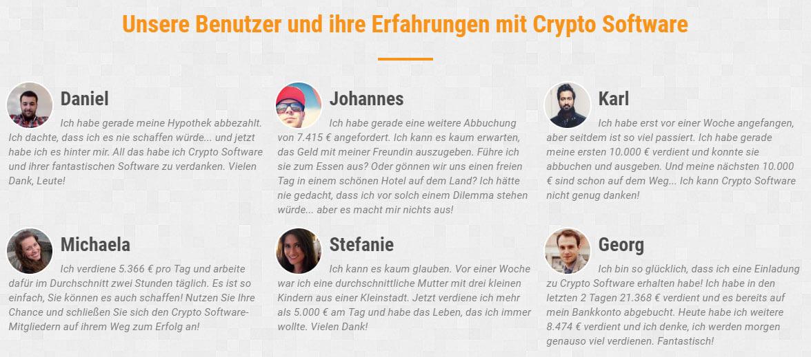 cryptosoft-erfahrungen
