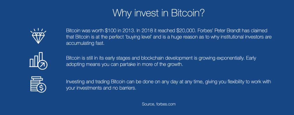 Bitcoin System information