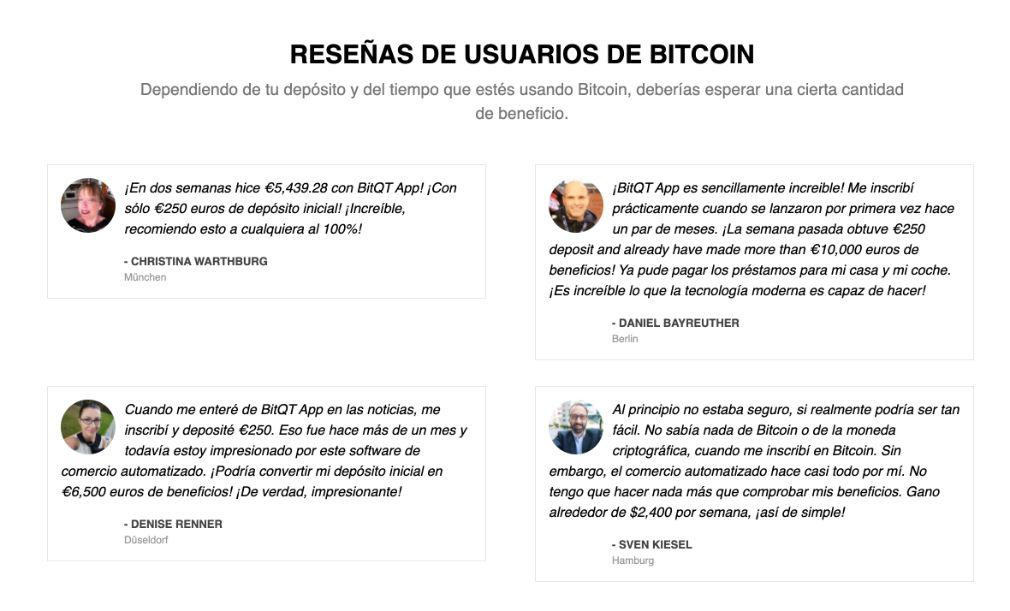 BitQT Expertos