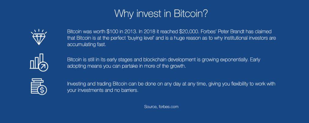 Bitcoin Bank como funciona