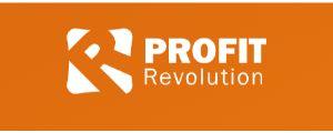 Profit Revolution Logo
