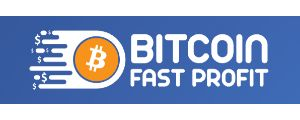 Bitcoin Fast Profit Logo