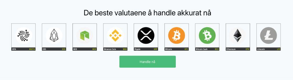 Ethereum Code Valutaer